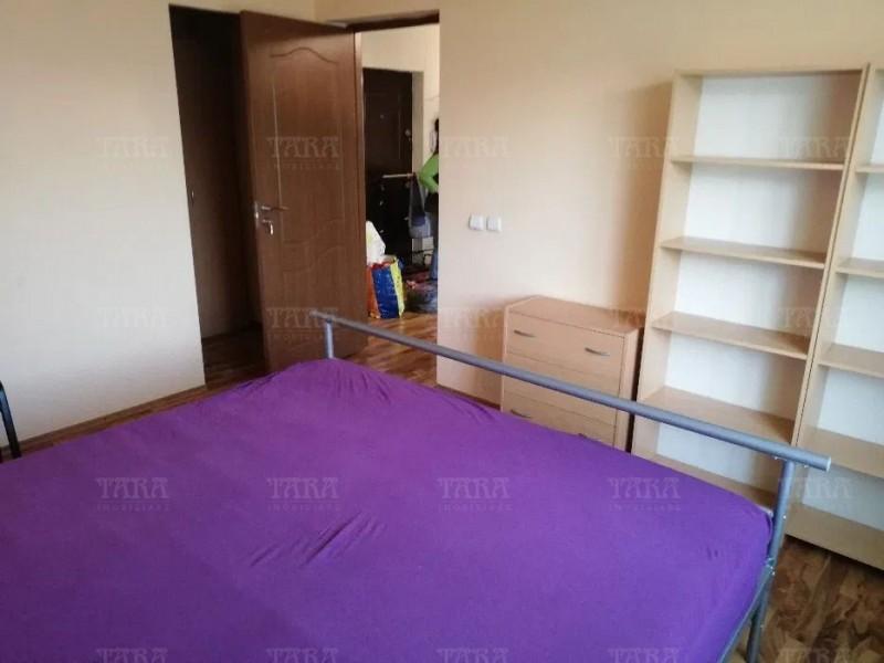 Apartament Cu 3 Camere Floresti ID V959512 5