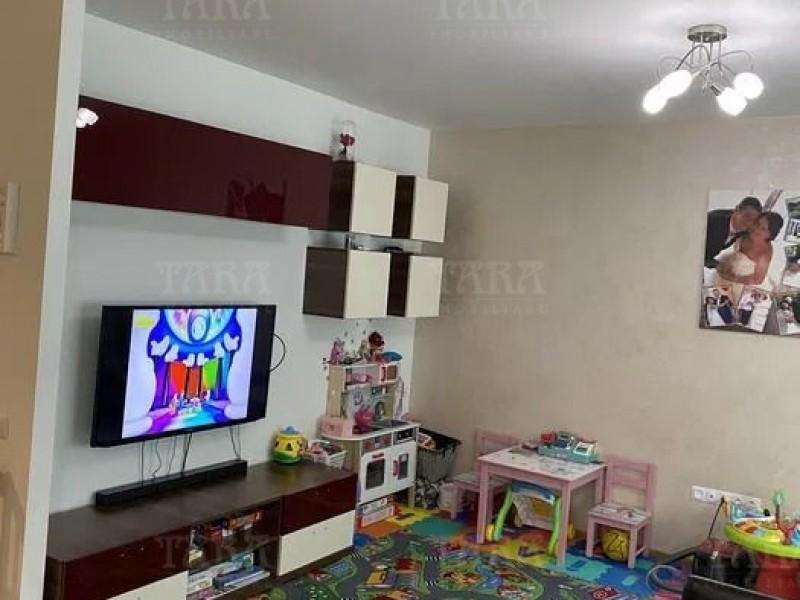 Apartament Cu 3 Camere Iris ID V1286786 2