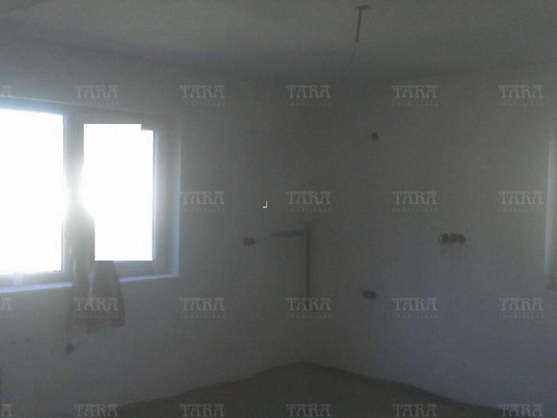Casa Cu 4 Camere Floresti ID V662022 2