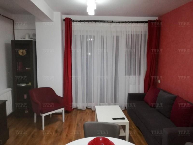 Apartament Cu 1 Camera Iris ID V911285 3