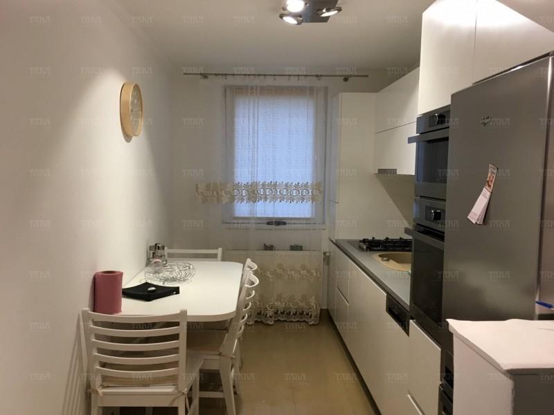 Apartament Cu 2 Camere Floresti ID V997879 3