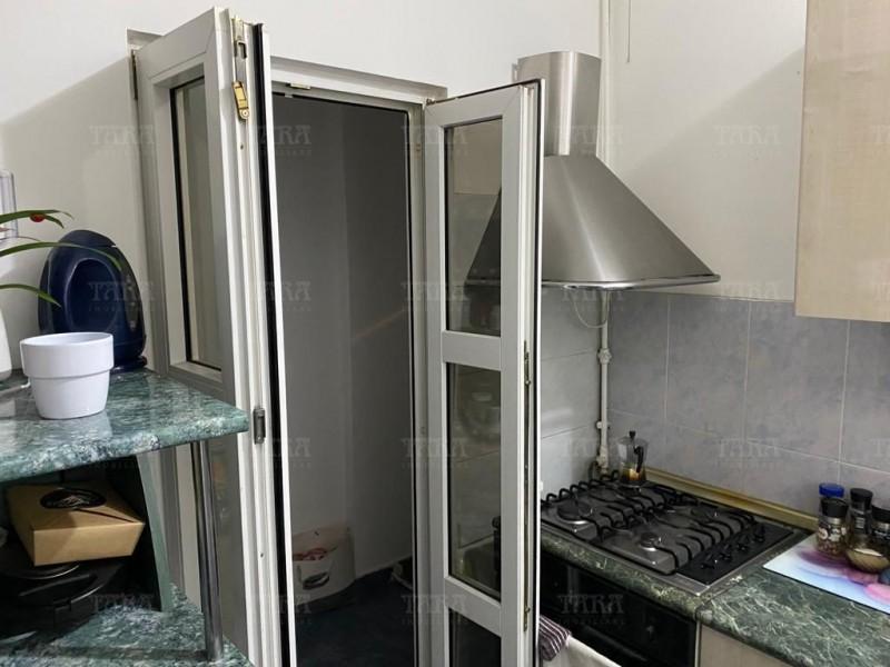 Apartament Cu 4 Camere Semicentral ID V1098019 10