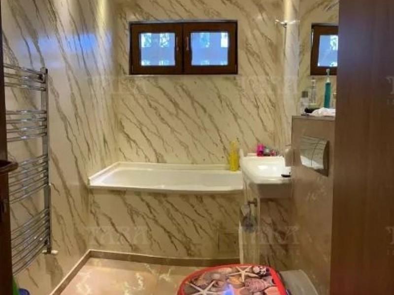 Apartament Cu 3 Camere Manastur ID V721307 6