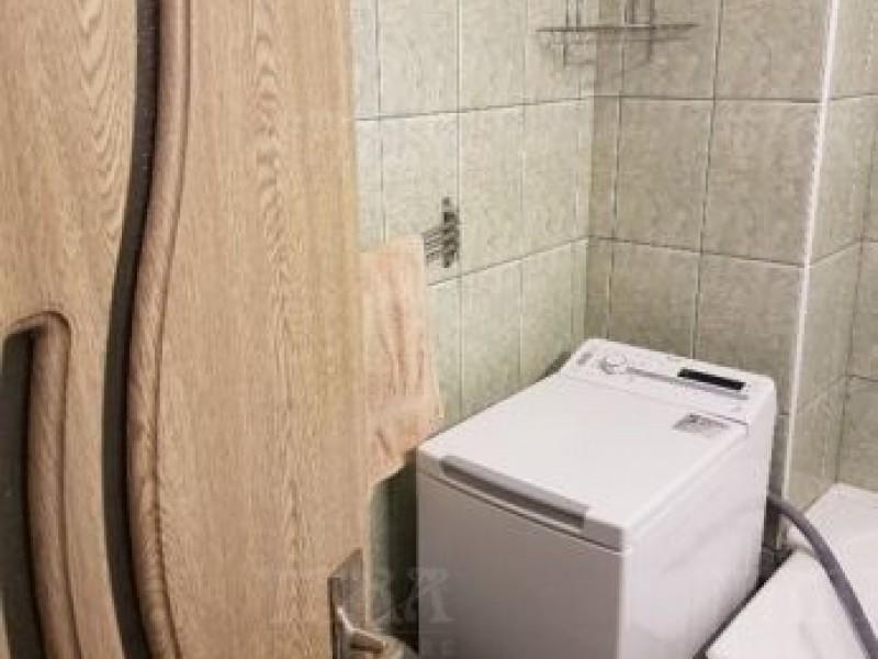 Apartament Cu 2 Camere Grigorescu ID V499653 7