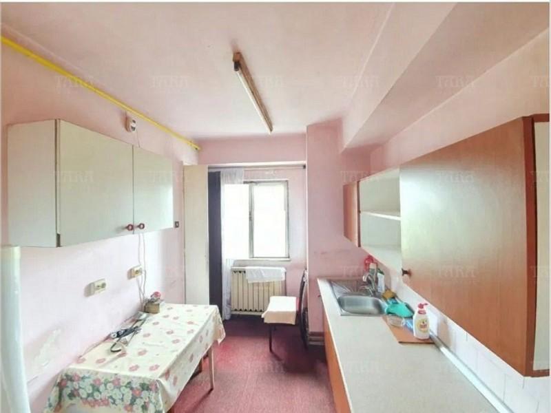 Apartament Cu 3 Camere Manastur ID V1081235 1