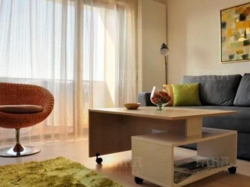 Apartament Cu 2 Camere Semicentral ID V645308 3