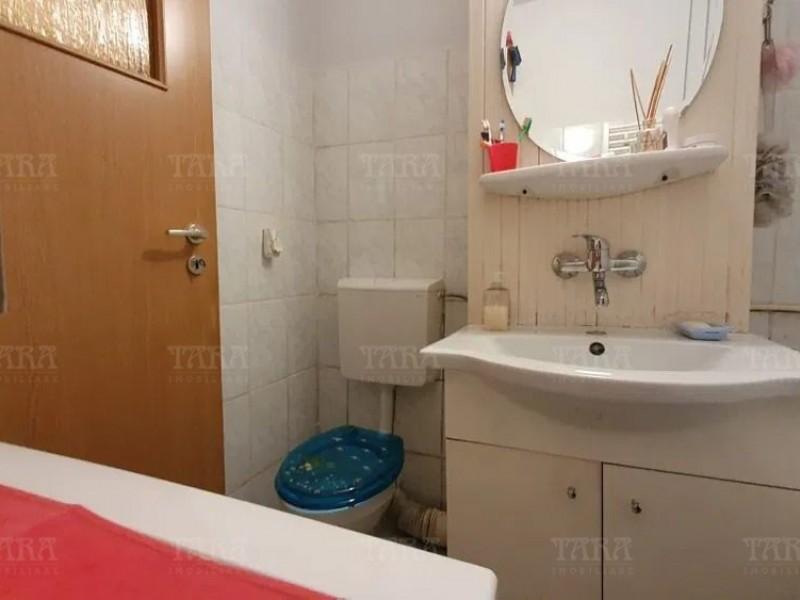 Apartament Cu 1 Camera Grigorescu ID V1333402 6