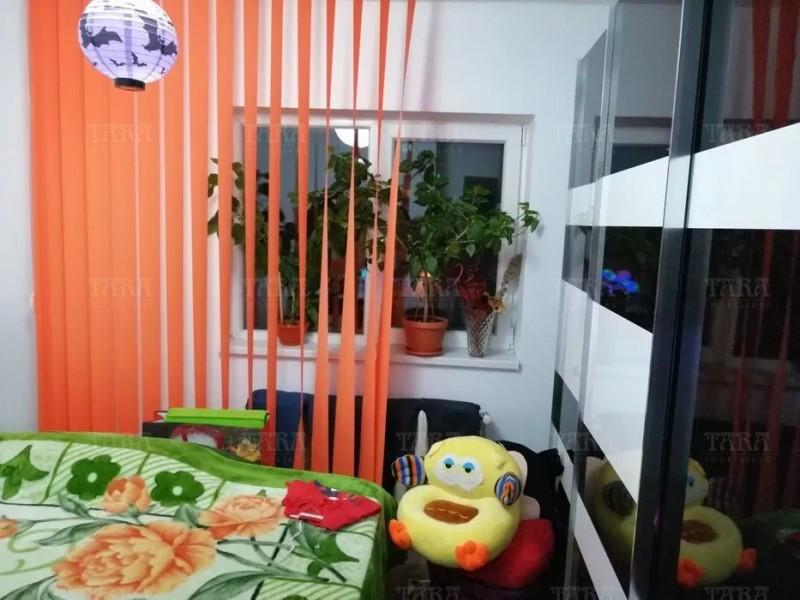 Apartament Cu 3 Camere Marasti ID V870210 5