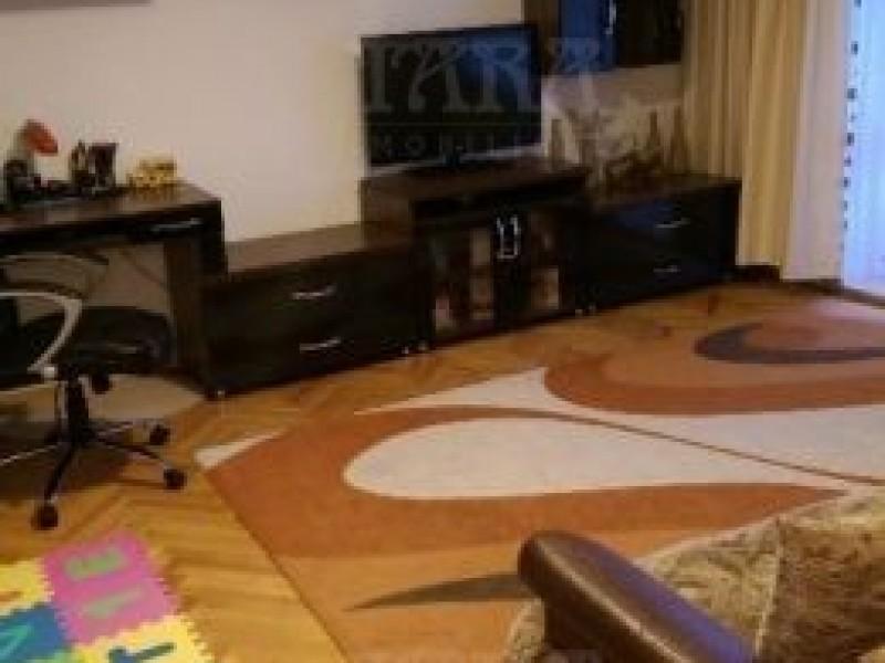 Apartament Cu 3 Camere Marasti ID V487530 3