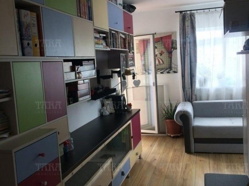 Apartament Cu 2 Camere Floresti ID V724768 3