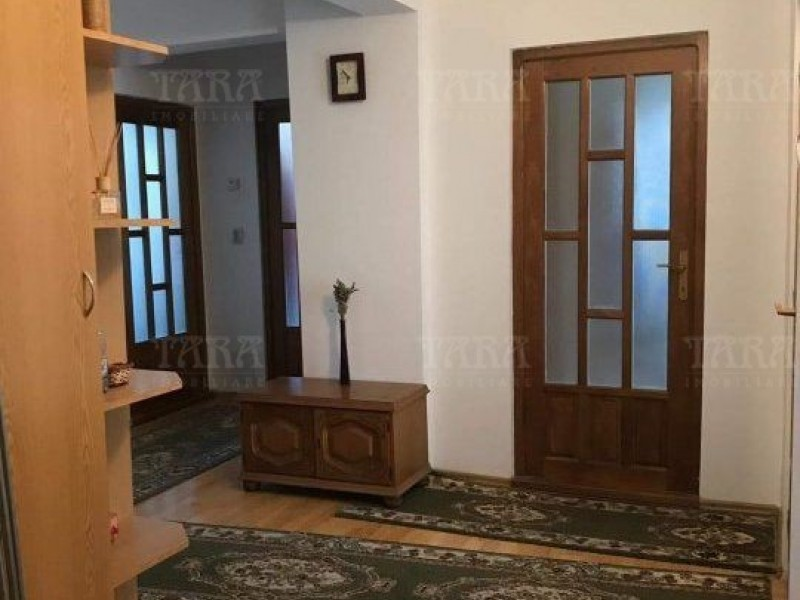 Apartament Cu 3 Camere Marasti ID V918095 2