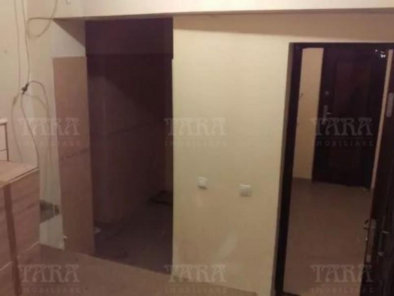 Apartament Cu 2 Camere Ultracentral ID V648353 3