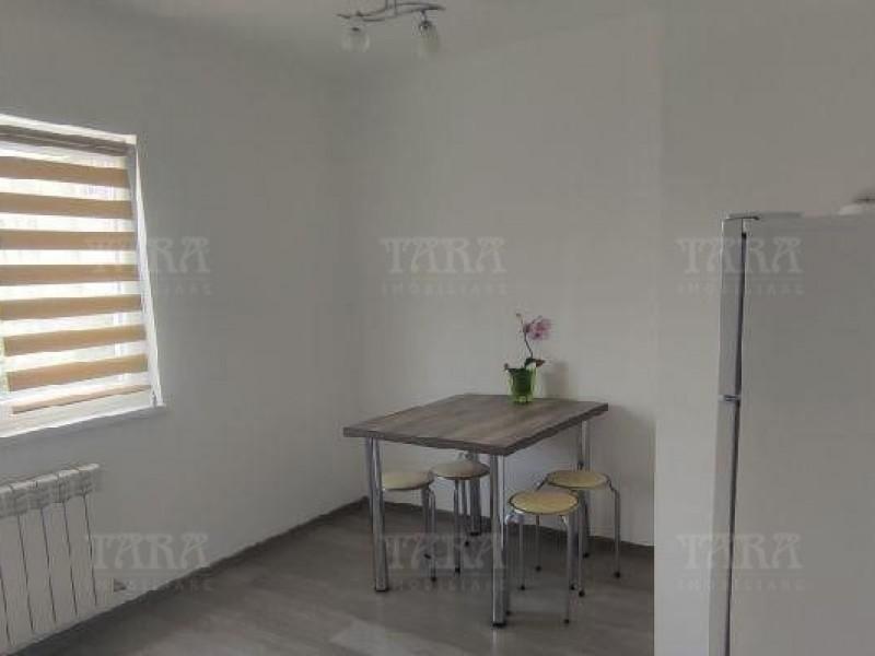 Apartament Cu 2 Camere Manastur ID I1279546 3