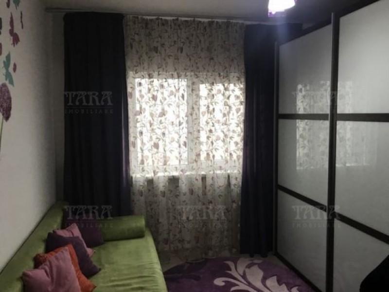 Apartament Cu 3 Camere Floresti ID V485604 3