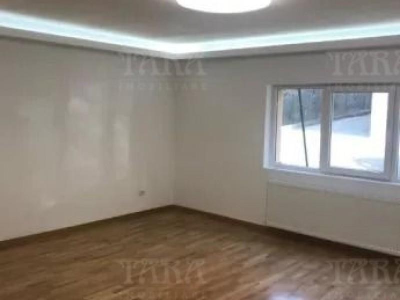 Apartament Cu 3 Camere Gheorgheni ID V686948 2