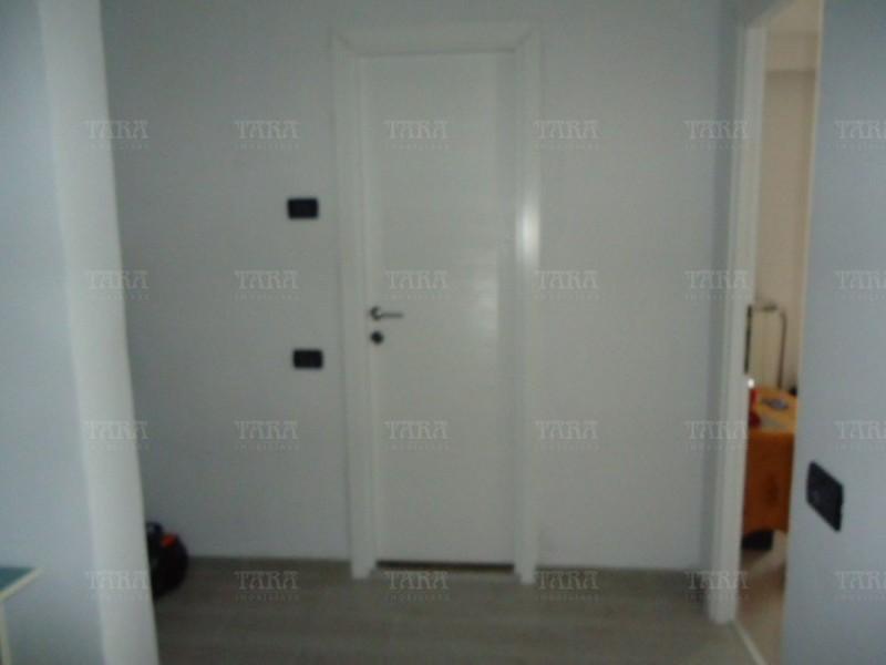 Apartament Cu 2 Camere Manastur ID I1043728 7