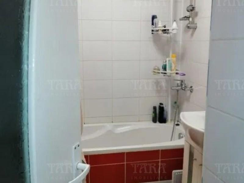 Apartament Cu 2 Camere Floresti ID V905809 6