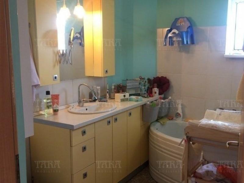 Apartament Cu 2 Camere Floresti ID V724768 9