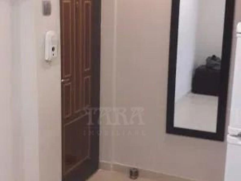 Apartament Cu 2 Camere Gheorgheni ID V1142362 3