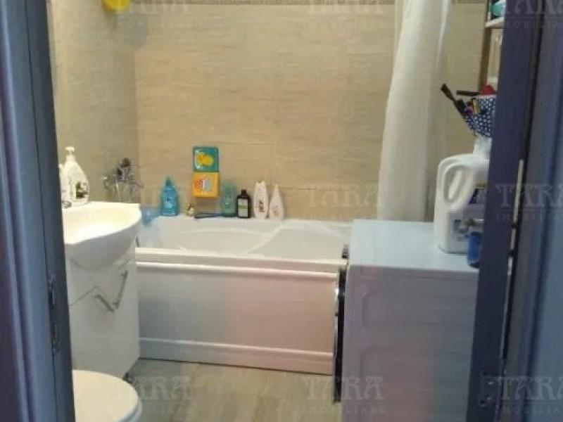 Apartament Cu 3 Camere Floresti ID V996972 7