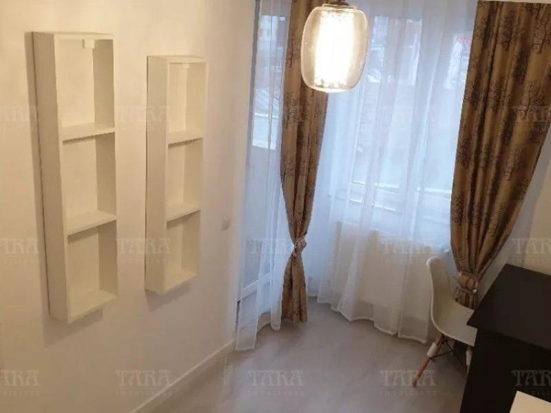 Apartament Cu 3 Camere Semicentral ID V839436 5