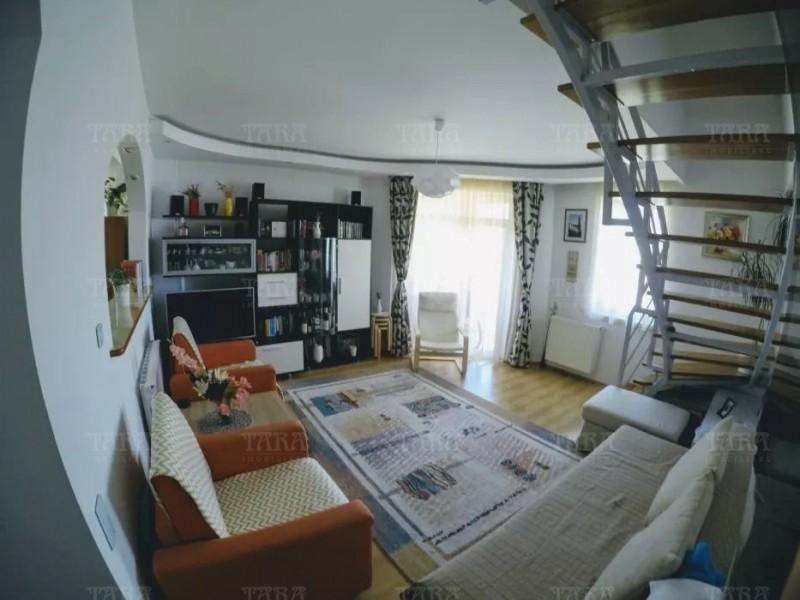 Apartament Cu 3 Camere Buna Ziua ID V766051 2