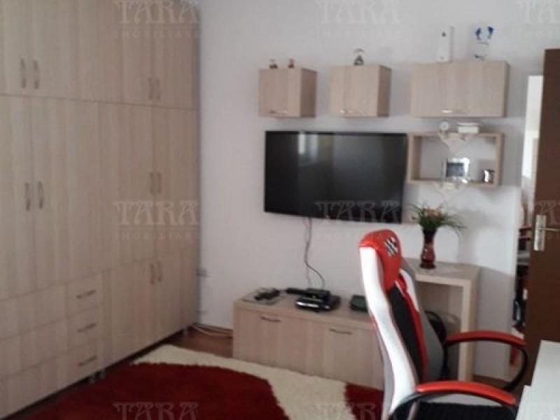 Apartament Cu 2 Camere Europa ID V587527 3