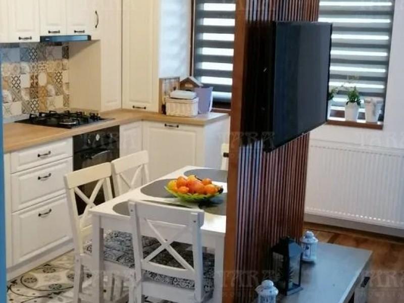 Apartament Cu 3 Camere Floresti ID V1088289 1