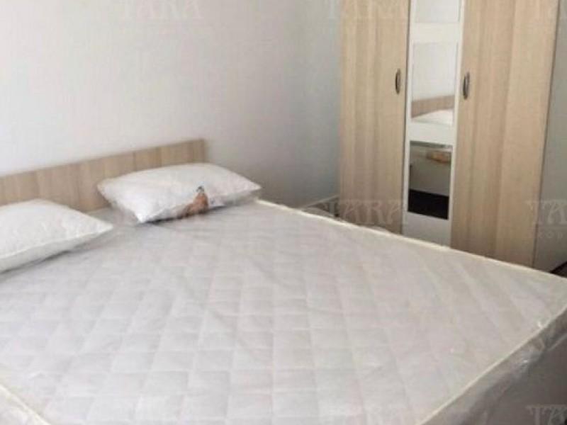 Apartament Cu 2 Camere Floresti ID I1009748 6