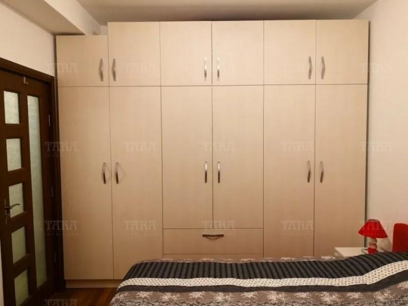 Apartament Cu 2 Camere Manastur ID V912344 5