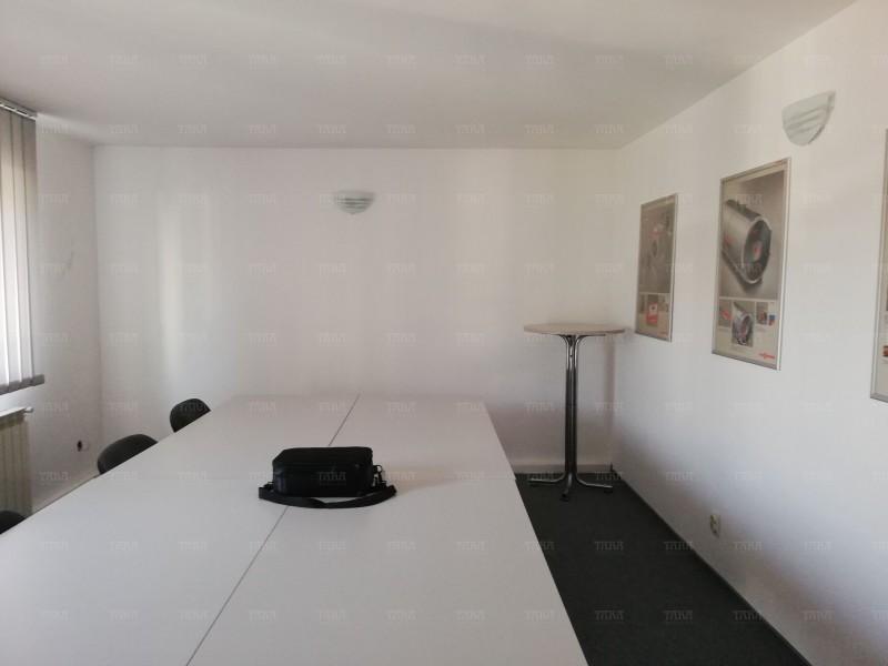 Casa 7 camere, Semicentral