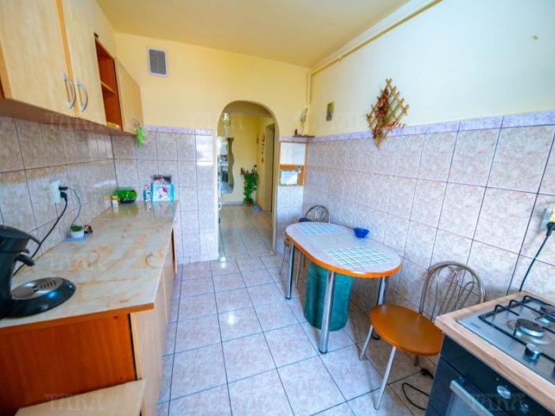 Apartament Cu 3 Camere Marasti ID V1136138 1