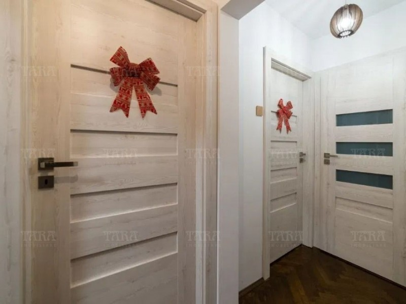 Apartament Cu 3 Camere Manastur ID V1113244 4