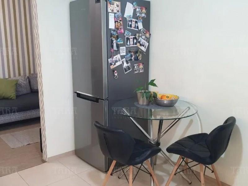 Apartament Cu 3 Camere Iris ID V898894 3