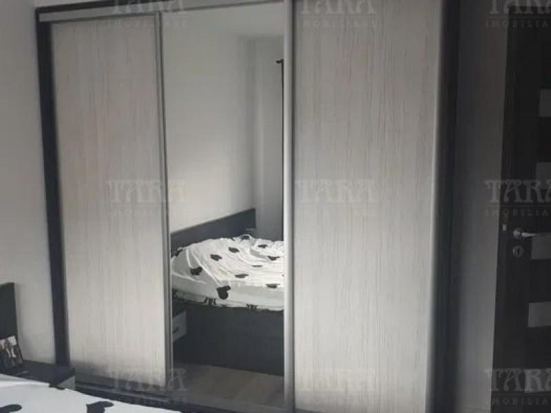 Apartament Cu 3 Camere Floresti ID V979472 6