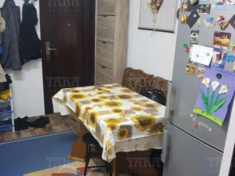 Apartament Cu 1 Camera Marasti ID V962881 4