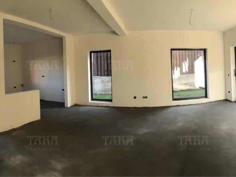 Casa Cu 4 Camere Manastur ID V1173447 5