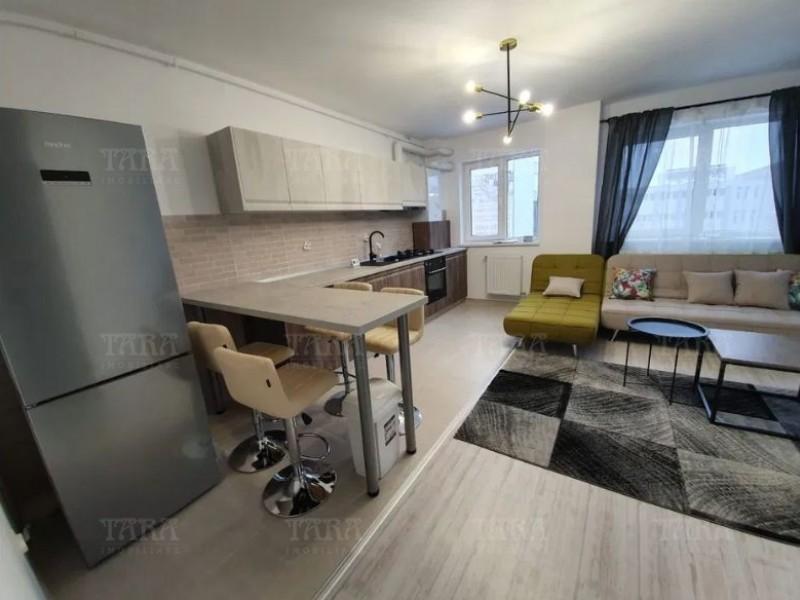 Apartament Cu 3 Camere Bulgaria ID V865403 2