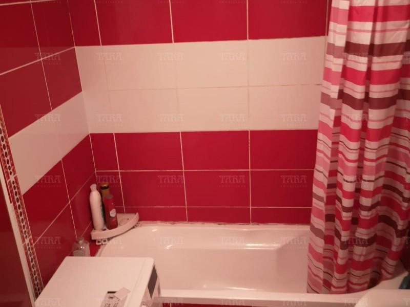 Apartament Cu 1 Camera Floresti ID V983382 6