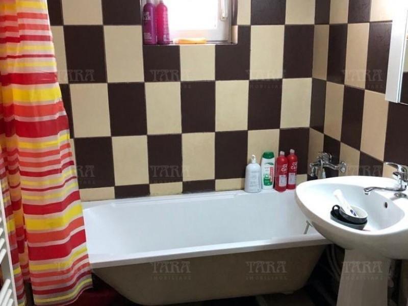 Apartament Cu 3 Camere Marasti ID V1039136 7
