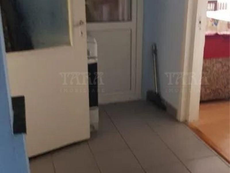 Apartament Cu 3 Camere Manastur ID V1172519 2