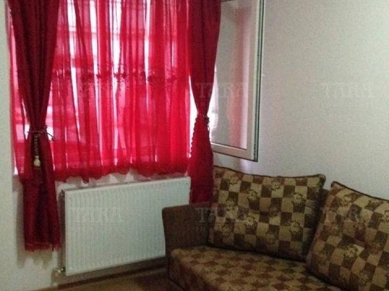 Apartament Cu 2 Camere Buna Ziua ID V482317 2