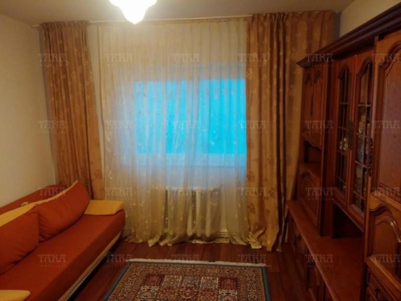 Apartament Cu 4 Camere Manastur ID V629496 3