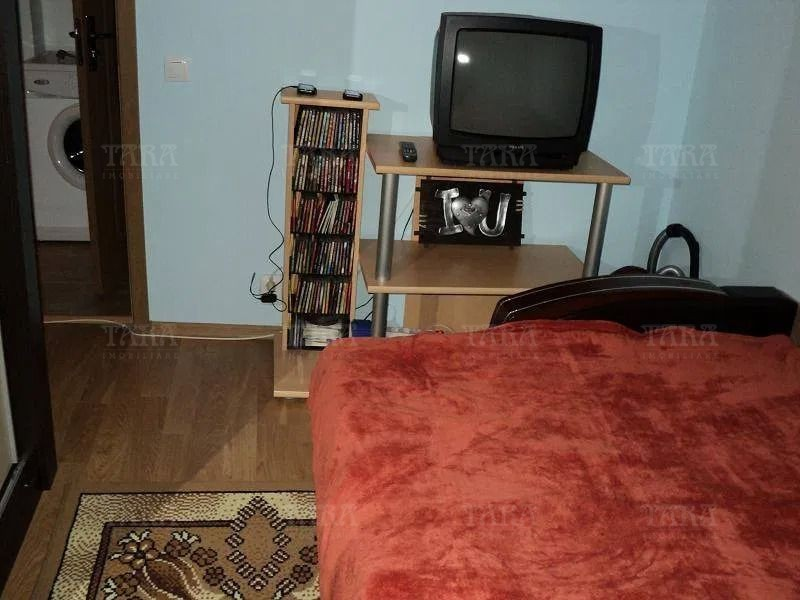 Apartament Cu 2 Camere Manastur ID V955822 5