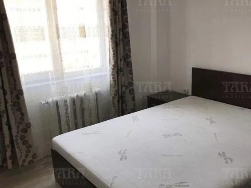 Apartament Cu 3 Camere Semicentral ID V1063521 3