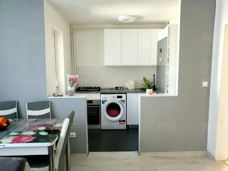 Apartament Cu 2 Camere Manastur ID V1151540 1
