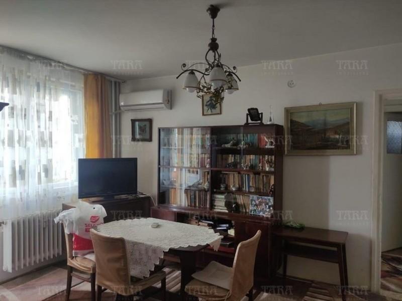 Apartament Cu 2 Camere Gheorgheni ID V1249207 1