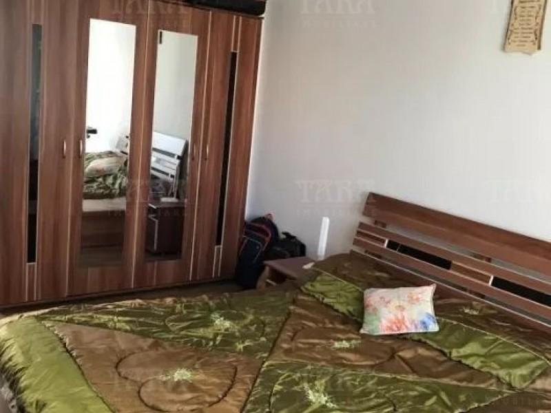 Apartament Cu 2 Camere Floresti ID V780670 6