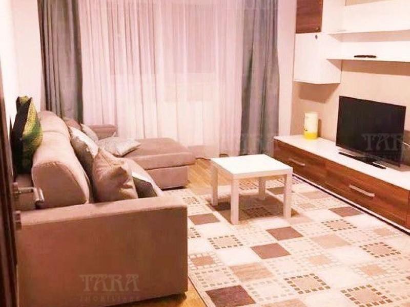 Apartament Cu 2 Camere Semicentral ID V1052675 1