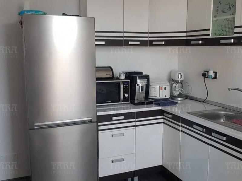 Apartament Cu 2 Camere Iris ID V1247649 2